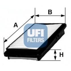 Filtro Aria (30.269.00)