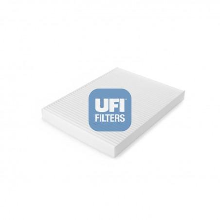 UFI Filters 53.210.00 Filtro Aria Abitacolo