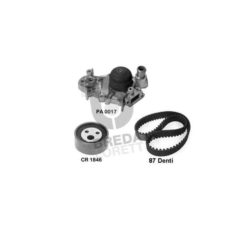 Mona43Henry Cinturino Cinturino Magnetico per Cinturino dellorologio per Huawei Honor Band 4 Cinturino 5 Cinturino Smart Accessori per Cinturino in Acciaio Inossidabile