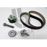 Kit Distribuzione + Pompa Acqua (KPA0575A)