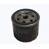 Filtro olio motore - Ricambi RS