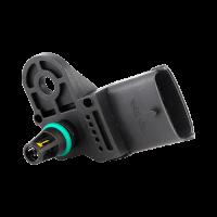 Sensore,Pressione Collettore d'aspirazione  - Ricambi RS