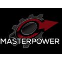 MASTER POWER